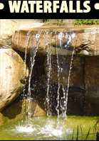 Click for waterfall maint.